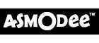 logo_asmodee_sm