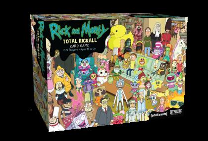 totalrickall_box_3d_mock