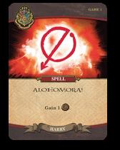 alohomora_0