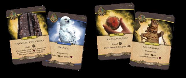 beginning_cards