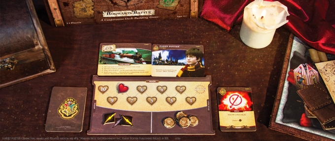 hp_deckbuilding_blog1_v2