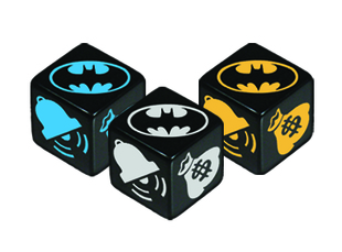 batman_dice